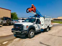 Bucket Truck Equipment For Sale In Texas - EquipmentTrader.com