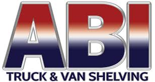 About Us - ABI Truck And Van Shelving Cargo Trailer Equipment Inlad Truck Van Company Stupendous Shelving And Storage For Appealing Ram Promaster City Commercial Transform With Terrific Sprinter Sale Work Shelves And Adrian Steel Products Distributed By Boston Foldable Ranger Design Old Youtube Buy Canteen Custom Parts Online Mickey Van Shelves Racks Custom Vans Expertec Upfitting Electrical Contractor Package Service Trucksute Canopy Shelving Divider Yelp