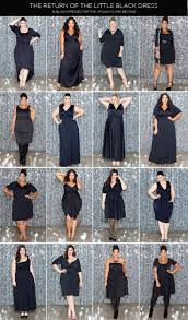 size 16 little black dress dress fa