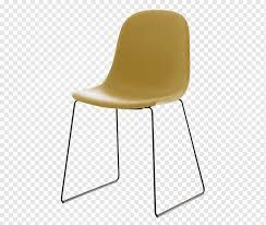 stuhl tisch ikea möbel esszimmer stuhl winkel bank stuhl