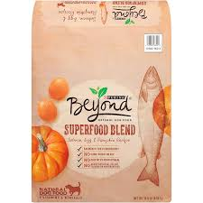Lumpkin The Pumpkin Book by Amazon Com Purina Beyond Natural Dry Dog Food Superfood Blend