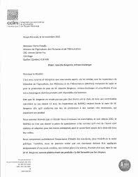 lettre de motivation femme de chambre hotel de luxe lettre de motivation commis de cuisine sans expérience fresh lettre