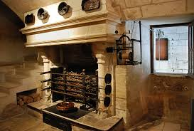 centre cuisine chenonceaux 09 11 4 621 kitchen dining and kitchens