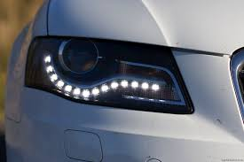 Daytime Running Lights On Cars Become Mandatory In Europe - Photos ... Recon Led Running Lights Youtube What Is Daytime Light Why Vehicles Need It Led Lighting Oracle Ford F150 Without Factory Quadbeam Drl Fog Lamp For Ranger Px2 Mk2 Lets See Those Aftermarket Exterior Lighting Setups Page 2 Automotive Household Truck Trailer Rv Bulbs Black Columbia Projection Headlight Wled Elite 12016 F250 Board Courtesy Install 26414x Big Rig Ebay Archives Mr Kustom Auto Accsories Driving From Custradiocom 2007 Escalade