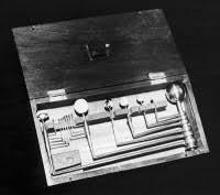 bureau steunk 0113903 granger historical picture archivejefferson portable