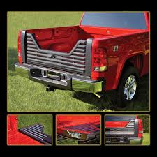 Louvered Tailgate-GM 99-06 Classic Body Style Except Composite Box ... 1957 Ford Pick Up Truck Tailgate Stock Photo 124162584 Alamy Gmc Sierra Diverges From Silverado With Unique Box Gas 2007 Tailgate Party Truck How The 2019 Sierras Multipro Works Youtube Pladelphia Eagles Any Vinyl And 50 Similar Items Yakima Gatekeeper Bike Cover Outdoorplay Storm Project Episode 16 Custom Tail Lights Ledglow 60 Led Light Bar White Reverse For 1x22w 49 Fxible Car Red Best Pad Mtbrcom Beer Pong Table Dudeiwantthatcom Incident Command Post First Responder Canopy