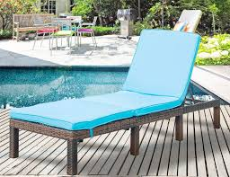Amazon.com : Monto Lounge Chair Sunbed Lounge Chair Sunbed ... Pool Interior Chaise Longue Armchair Chair Trees Colorful Stackable Patio Fniture Lounge Chair Alinum Carlsbad Gray Wicker Chaise Products In 2019 Couch Vintage Rhanciepointcom French Upholstered Homall Outdoor Adjustable Poolside Set Portable And Folding Pe Rattan 1 Chairs By The Stock Image Of Remarkable Cushions Amusing Cozy For Exciting Commercial Recliner Automatic Back With 100 Olefin Cushion Beige Coral Coast Emersin Sling Outdooraise Loungeair Amazoncom Wo Westin Outdoor Hermosa