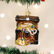 Christmas Tree Decorations Lollipops Holliday Decorations