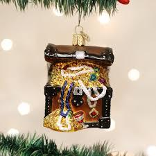 Cadbury Dairy Milk Oreo Chocolate Tree Decorations 136g Tree
