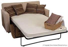 Leather Sofa Bed Ikea by Sofa Italian Leather Sofa Ikea Sofa Bed Day Bed Sofa Couch Bed