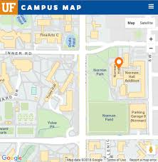 Uf Computing Help Desk Hours by Help And Support U2013 College Of Education