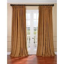 Absolute Zero Curtains Uk by Curtains U0026 Drapes Sheer Blackout U0026 More Lowe U0027s Canada