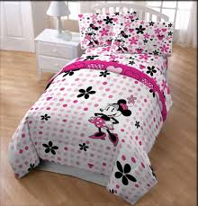 Minnie Mouse Bedroom Decor South Africa by Minnie Mouse Bedroom Decor