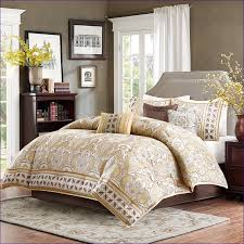 Queen Size Bed Sets Walmart by Bedroom Awesome Roberta Roller Rabbit Bedding Walmart Bedding