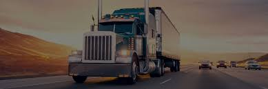 Toronto Truck Driving School | Hiring Now Robbie Bringard Vp Of Operations Sysco Las Vegas Linkedin 2017 Annual Report Tesla Semi Orders Boom As Anheerbusch And Order 90 Teamsters Local 355 News Fuel Surcharge Class Action Settlement Jkc Trucking Inc Progress Magazine September 2018 By Modesto Chamber Commerce Jobs Wwwtopsimagescom Asian Foods California Utility Seeks Approval To Build Electric Truck Charging
