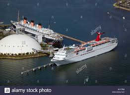 Carnival Paradise Cruise Ship Sinking Pictures by 100 Carnival Paradise Cruise Ship Sinking 7 Things The