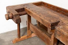 Woodworking Bench For Sale by Old Woodworking Bench With Original Pictures In India Egorlin Com