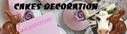 cakes decoration books cooking books art craft household