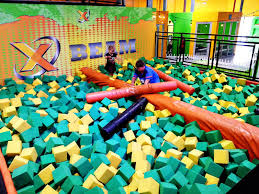 Funky Polkadot Giraffe: Family Fun At Rockin' Jump Orange County + ... Rockin Jump Brittain Resorts Hotels Coupons For Helium Trampoline Park Simply Drses Coupon Codes Funky Polkadot Giraffe Family Fun At Orange County Level Up Your Birthday Partysave To 105 On Our Atlanta Parent Magazines Town Center Now Rockin And Jumpin Trampoline Park Bidesign Coupon Codes February 122 Book A Party Free 30days Circustrix Purveyors Of Awesome