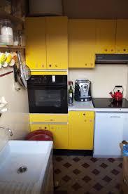 cuisine en direct chez nous opus 2 la cuisine en direct de la fabrique de crevettes