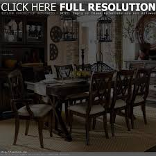 Value City Furniture Kitchen Sets by 100 Dining Room Furniture Houston Tx Four Hands Dining Room