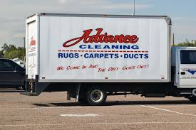 Advance Cleaning | Carpet Cleaning | Rug Repair | Midland, Odessa, TX Carlisle Motors Used Cars Trucks Suvs Lubbock Texas Intertional In Odessa Tx For Sale On Midland Vintage Craigslist Ford And Chevy Popular Amistad In Fort Sckton Serving Monahans Chevrolet Chrysler New Car Specials All American Jeep Lithia Hyundai Of Near Andrews Frank Brown Gmc Amarillo Source Dealer Tx Upcoming 20 West Nissan Sales Service Parts