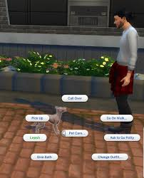 Sims Freeplay Baby Toilet Meter Low by The Sims Resource Over 1 Million Free Downloads For The Sims 4