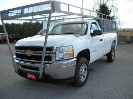 Commercial Trucks - Festival City Motors Used Pickup Trucks, 4x4 ... 2007 Chevrolet Silverado 3500 Information New 2019 Colorado 4wd Work Truck Pickup In Parksville The Best Commercial Trucks Near Sterling Heights And Troy Mi Used 2009 Chevrolet Silverado 3500hd Service Utility Truck For Used For Sale Marion Ar King Motor Co Ford Diesel 20 Top Car Models Dawson Public Power District Anatomy Of A Maintenance Truck 2018 Chevy 1500 Unique Cars For Madison In Richmond Ky Gmc At Adams Buick Buying Guide Consumer Reports Behind The Wheel Heavyduty