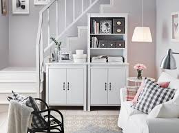Narrow Bathroom Floor Cabinet by Tips Storage Cabinets Ikea For Save Your Appliance U2014 2kool2start Com