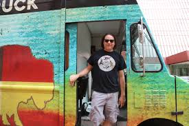 Tatanka Truck Brings Native American Food To Minneapolis You Care What We Think Food Truck Festival Shakopee Mn Ocheeze Inbound Brewco Sasquatch Sandwichs Lineup Visit Twin Cities The Hottest Trucks In Minneapolis A Cookie Dough Is About To Hit The Streets Eater Get Sauced Rice Bowl 612 North Loop Fair Mpls Dtown Council Ra Macsammys Best Burgers Burger A Week Bark And Bite Opens At Sunnys Market
