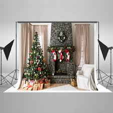 Christmas Tree 10ft by Compare Prices On Background 7x5 Online Shopping Buy Low Price