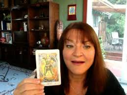 thoth deck the fool the fool card in the aleister crowley thoth tarot