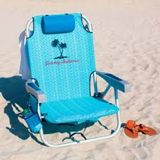 Rio Gear Backpack Chair Blue by What Backpack Beach Chair With Cooler Is