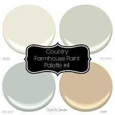 Neutral Bathroom Paint Colors Sherwin Williams by Best 25 Comfort Gray Ideas On Pinterest Sherwin Williams