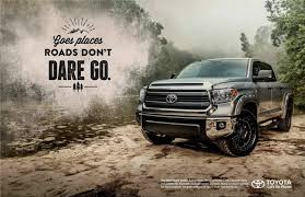 Toyota Tundra For Hunting, Fishing Or Whatever The Great Outdoors ... Why Fullsized Pickups Save More Fuel Than The Prius 2017 Toyota Tacoma Marion Dealership Truck Features Class 8 Hydrogen Fuel Cell Truckerplanet Truck Kampala Trucks Commercial Agricultural Central 2019 Ram 1500 Vs 2018 Best Near Pueblo Pares Down Mexican Plant Plans But 1000 Extra Tacomas Are Hilux Overview Uk Seeks Cell Breakthrough With California Hydrogen Plant Original Survivor 1983 Pickup Heavyduty To Begin Realworld Tests Motor Set To Testing Its Project Portal Semi Alinum Beds Alumbody