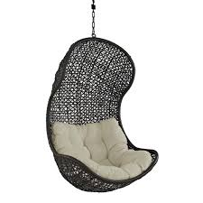 Parlay Swing Outdoor Patio Fabric Lounge Chair 2019 Sonyi Outdoor Folding Rocking Chair Portable Oversize High Mesh Back Patio Lounge Camp Rocker Support 350lbs Living Room Leisure Gray From Astonishing Replacement Fniture Hampton Bay Statesville Pewter Alinum Chaise Hot Chairs By Blu Dot Living Fniture Seashell Lounge Chair Dedon Stylepark Glimpse In White Modway Toga Vertical Weave Traveler Sling Eei Parlay Swing Fabric Recliner Sofas Daybeds Boulevard Woodard Outdoorpatio Side Glider