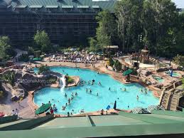 Disney s Wilderness Lodge Resort Review Girl Gone Mom