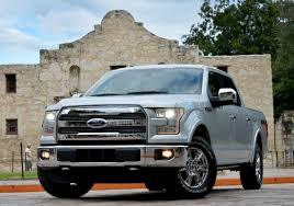 Best-Selling Vehicles In 2014 - » AutoNXT Best Selling Pickup Truck 2014 Lovely Vehicles For Sale Park Place Top 11 Bestselling Trucks In Canada August 2018 Gcbc These Were The 10 Bestselling New Cars And Trucks In Us 2017 Allnew Ford F6f750 Anchors Americas Broadest 40 Years Tough What Are Commercial Vans The Fast Lane Autonxt Brighton 0 Apr For 60 Months Fseries Marks 41 As A Visual History Of Ford F Series Concept Cars And United Celebrates Consecutive Of Leadership As F150