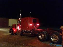 100 Peterbilt Trucks For Sale In Texas 1987 359 For Sale In Clarksville TX By Dealer