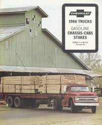 GM 1966 Chassis Cab Stakes Chevy Truck Sales Brochure Rocky Ridge Truck Dealer Upstate Chevrolet Gm 1983 Chevy Sales Brochure Is The Ford F150 Really Canadas Bestselling Truck Driving Rare 1957 Apache Shortbed Stepside Original V8 Cab Big For Sale 1984 Scottsdale Pickup C20 Youtube 1953 Coe Panel 1994 Gmc C7500 Topkick 5 Yard Dump For Sale Gms Market Share Soars In July 1960 May 2015 Tacoma Surge Falls Photo Image Folks Weve Got Trucks In Stock If Youre Looking A Nice Pre 1955