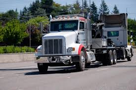 Emergency Roadside Assistance For Trailers | Trustedrepair.ca Looking For Cheap Towing Truck Services Call Allways Towingallways D1199passrearjpg 362400 Work Stuff Pinterest Custom Pasco North Pinellas Roadside Svs 7278491651 Jump Starts Cordell Service Center Home Mikes Truck And Trailer Repair Ca Auto Towing Us At 323 4196163 Ropers Wrecker 24 Hour Light Medium Heavy Duty Welcome To Hawaii Freeway Patrol Keeping Moving Hour Towing In Sckton Assistance Boston 247 The Closest Cheap Tow Penskes Assistance Team Is Always On Blog