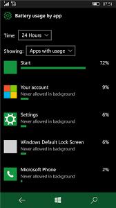 microsoft lumia 950 microsoft community
