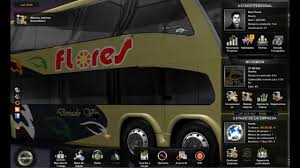 Euro Truck Simulator 2 Mod De Bus G7DD8x2 COD206 - YouTube Euro Truck Simulator 2 Mods Place Of Trucks Dev Diaries Euro Truck Simulator Mods Back Catalogue Gamemodingcom Volvo Vnl 2019 131 132 Mod Mods In Scania V8 Deep Sound Mod V10 Mod Ets2 Mercedes Arocs 4445 4125 Gamesmodsnet Fs19 Fs17 Ets Renault Premium Dci Fixedit My Life Rules Skin For Scania Rjl Ets Extra Slots Pye Telecom Product History Military Goldhofer Cars File Truck Simulator Multiplayer The Very Best Geforce Japan Part 4 10 Must Have Modifications 2017 Youtube