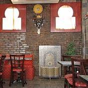 la maison du couscous la maison du couscous bay ridge new york magazine restaurant guide