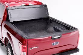 100 Backflip Truck Cover 20142019 Chevy Silverado BakFlip F1 Tonneau BAK 772120