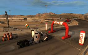 Secret Locations In Next Update For American Truck Simulator ... American Truck Simulator New Mexico Dlc Steam Cd Key National Driver Appreciation Week Ats Game Oregon Launches October 4th Rock Paper Heavy Cargo Pack Pc Keenshop Free Download Crackedgamesorg Quick Look Giant Bomb Used Google Maps Simulators Expanded Map Is Now Available In Open Amazoncom Video Games Symbols Fix For Mod Review Rocket Chainsaw Dvd Amazoncouk