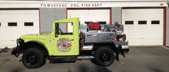 Skid Units For Flatbeds And Pickup Trucks | Wildland Fire And ... Brush Truck Lexington County Photos Fire Engine Skeeter Flatbed Type 5 2560x1440 Larkin Upfit Front Line Services 1986 Chevrolet K30 For Sale Sconfirecom Ledyard Zacks Pics Salisbury Department Dpc Emergency Equipment Trucks Inver Grove Heights Mn Official Website City Of Beaumont Texas Rescue Has A New M T And Safety New Truck To Help Tfd Battle Brush Grass Blazes News Brushfighter Supplier Manufacturer In
