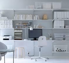 le de bureau blanche le de bureau ikea photo 3 10 l entreprise suédoise ne fait