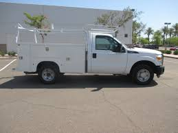 SERVICE - UTILITY TRUCKS FOR SALE IN PHOENIX, AZ Bobtail Truck For Sale The Great Lakes Big Rig Challenge Coming 2017 Greenkraft Other Mesa Az 50086425 Cmialucktradercom Arizona Commercial Sales Llc Rental Sanderson Ford Vehicles For Sale In Gndale 85301 Heavy Trucks In Phoenix Az Heidi Lee Holt Owner Operator Trucking Linkedin Enhardt Chevrolet Chandler Chevy Dealership Serving 2018 Ford F350 50040871 Dsl 453 Photos 7 Reviews Automotive 2019 5004441614