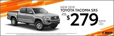 2018 Tacoma Lease Special - Maita Toyota Of Sacramento 20 Years Of The Toyota Tacoma And Beyond A Look Through 2018 Truck Model Information Salem Or Pickups Part Toyotas Electrification Plans Medium Duty Work Land Cruiser Single Cab Pickup Vxr 2007 3d Model Hum3d Best Trucks Toprated For Edmunds Hot 138 Scale Toyota Truck Suv Off Road Vehicle Diecast Tundra Metal Alloy Diecast Pull Back Car Lease Special Maita Sacramento Ford Fseries Hilux Clip Art Vector Cartoon